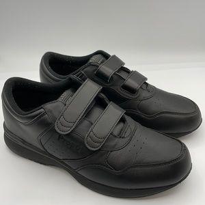 Propet men's Lifewalker sneakers
